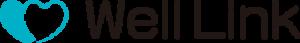 welllink-logo